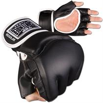 Grappling MMA Quick Strike Gloves